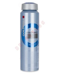 Goldwell Colorance 6-SB Silver Brown 120 ml