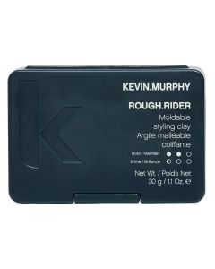 Kevin Murphy Rough Rider (Mini)