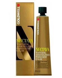 Goldwell Nectaya 4B - Havana Brown  60 ml