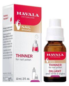 Mavala Thinner 10 ml