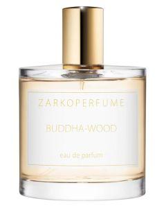 Zarkoperfume Buddha-Wood EDP