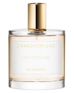 Zarkoperfume Oud-Couture EDP