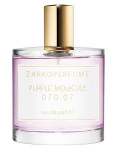Zarkoperfume Purple Molécule 070.07 EDP 100ml