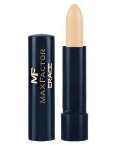 Max Factor Erace Cover-Up Stick - 02 Fair