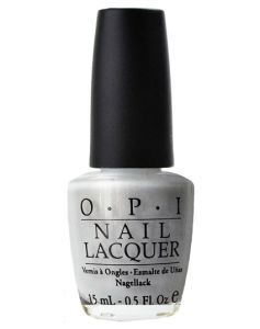 OPI 233 Sheer Your Toys 15 ml