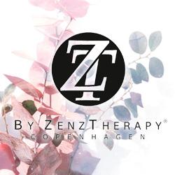 Fri fragt på Zenztherapy