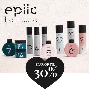 Opnå mængderabat og spar op til 30% Epiic