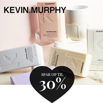 Opnå mængderabat og spar op til 30% på Kevin Murphy