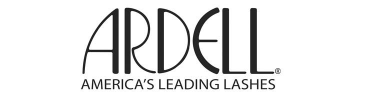Ardell - Køb Ardell her - Tilbud på Ardell - Billigt Ardell - Hurtig levering