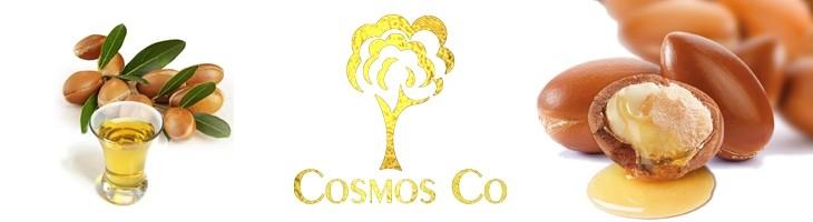 Cosmos Co - Køb Cosmos Co her - Tilbud på Cosmos Co - Billigt Cosmos Co - Hurtig levering