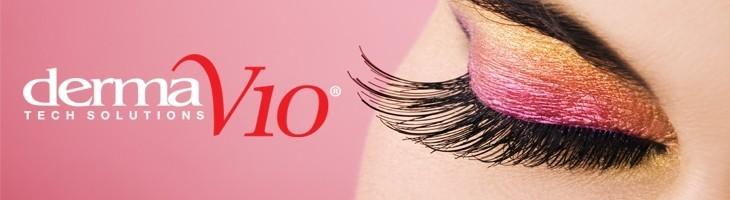 Derma - Derma V10 - Køb Derma V10 her - Tilbud på Derma V10 - Billigt Derma V10 - Hurtig levering
