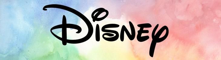 Disney - Køb Disney her - Tilbud på Disney - Billigt Disney - Hurtig levering