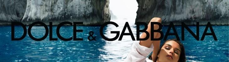 Dolce & Gabbana - Køb Dolce & Gabbana her - Tilbud på Dolce & Gabbana - Billigt Dolce & Gabbana - Hurtig levering