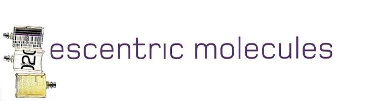 Escentric Molecules - Køb Escentric Molecules her - Tilbud på Escentric Molecules - Billigt Escentric Molecules - Hurtig levering
