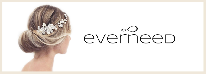 Everneed logo