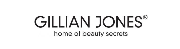 Gillian Jones - Køb Gillian Jones her - Tilbud på Gillian Jones - Billigt Gillian Jones - Hurtig levering