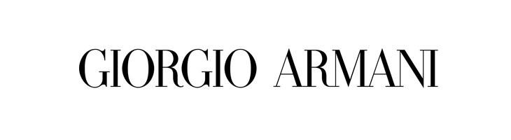 Giorgio Armani - Køb Giorgio Armani her - Tilbud på Giorgio Armani - Billigt Giorgio Armani - Hurtig levering
