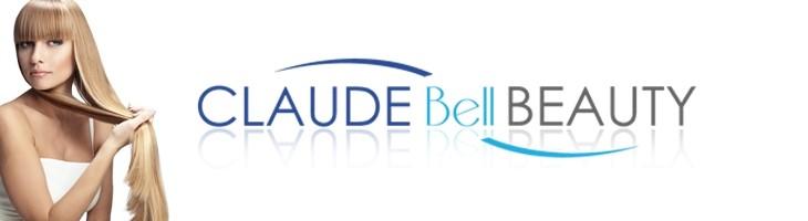 Hairbell - Køb Hairbell her - Tilbud på Hairbell - Billigt Hairbell - Hurtig levering
