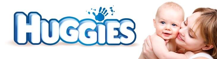 Huggies - Køb Huggies her - Tilbud på Huggies - Billigt Huggies - Hurtig levering