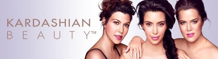 Kardashian Beauty - Køb Kardashian Beauty her - Tilbud på Kardashian Beauty - Billigt Kardashian Beauty - Hurtig levering