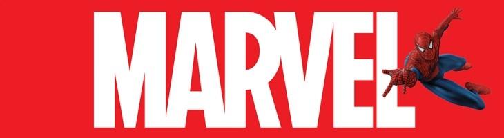 Marvel - Køb Marvel her - Tilbud på Marvel - Billigt Marvel - Hurtig levering