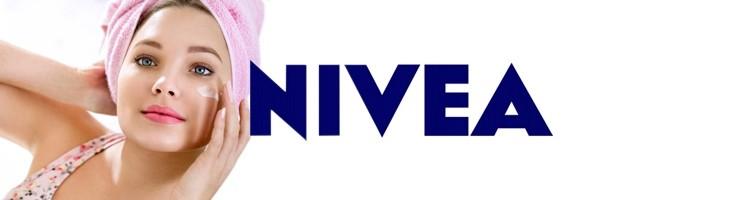 Nivea - Køb Nivea her - Tilbud på Nivea - Billigt Nivea - Hurtig levering