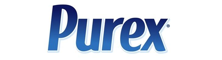 Purex - Purex - Køb Purex her - Tilbud på Purex - Billigt Purex - Hurtig levering