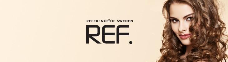 REF - Køb REF her - Billigt REF - Tilbud på REF - Hurtig levering
