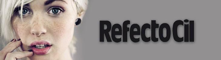 Refectocil - Køb Refectocil her - Tilbud på Refectocil - Udsalg Refectocil - Hurtig levering
