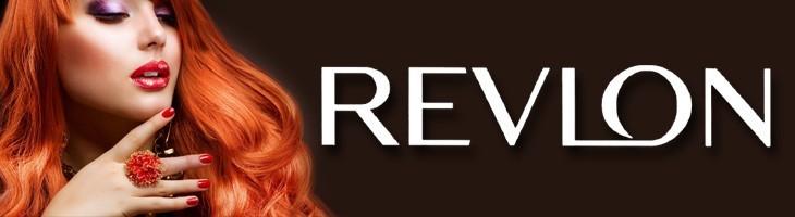Revlon - Køb Revlon her - Billigt Revlon - Tilbud Revlon - Hurtig levering - Billige farvebomber - farve bomber