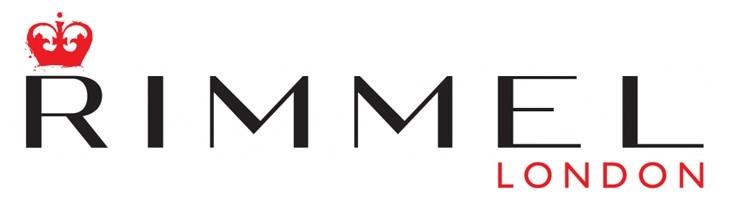 Rimmel - Køb Rimmel her - Billigt Rimmel - Tilbud på Rimmel - Hurtig levering