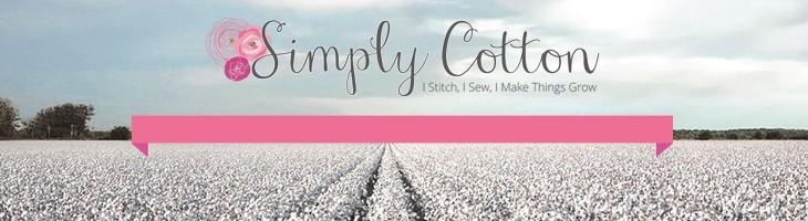 Simply - Køb Simply her - Tilbud på Simply - Billigt Simply - Hurtig levering