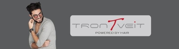 Trontveit - Køb Trontveit her - Tilbud på Trontveit - Billigt Trontveit - Hurtig levering