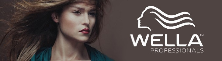 Wella - Køb Wella billigt her - Hurtig levering - Tilbud