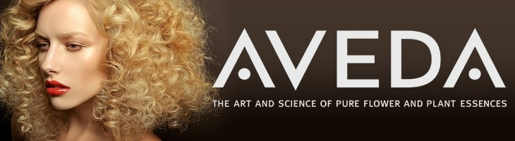 Se vores store udvalg af Billige Aveda Produkter