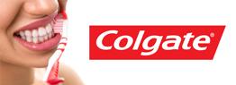 """Colgate"""""""""""