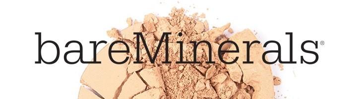 Bareminerals - Køb Bareminerals her - Tilbud på Bareminerals - Billigt Bareminerals - Hurtig levering