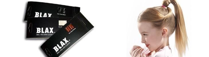 blax - BLAX - billige blax - elastikker - køb elastikker - hurtig levering
