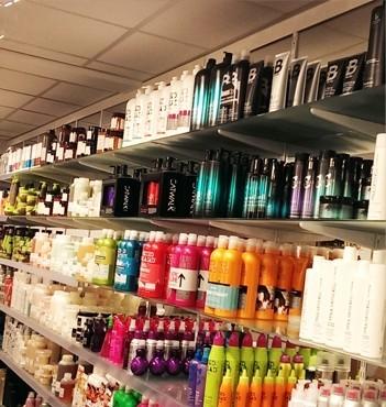 blog om hårprodukter