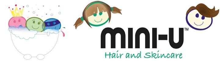 Mini-U - Mini-U Bathtime for kids