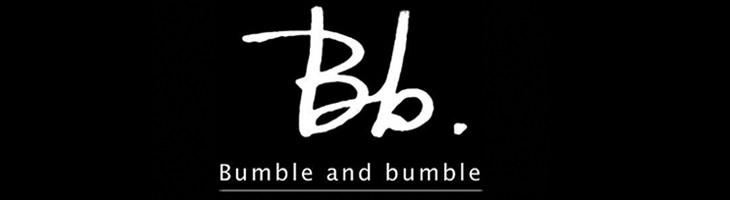 Bumble and Bumble - Køb Bumble and Bumble her - Tilbud på Bumble and Bumble - Billigt Bumble and Bumble - Hurtig levering