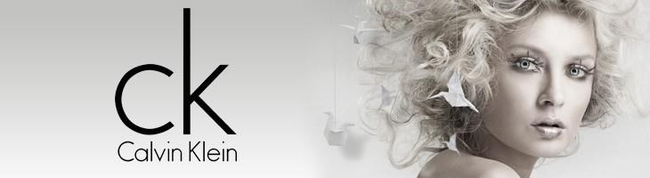 Calvin Klein - Køb Calvin Klein her - Tilbud på Calvin Klein - Billigt Calvin Klein - Hurtig levering