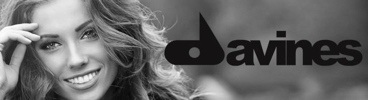 Davines - Køb Davines her - Danmarks billigste Davines priser - Hurtig levering