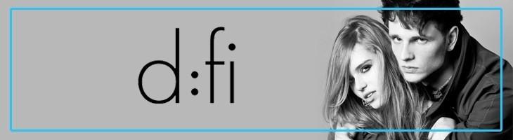 D:FI VOKS - Køb dfi voks til danmarks billigste priser - Hurtig levering