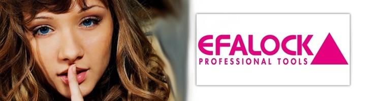 Efalock - Køb Efalock billigt her - Hurtig levering