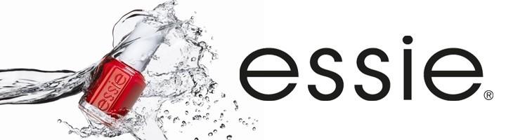 Essie neglelak - Køb Essie neglelak billigt her - Hurtig levering