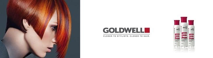Goldwell Elumen Farver - Danmarks billigste Elumen farve forhandler - Hurtig Levering