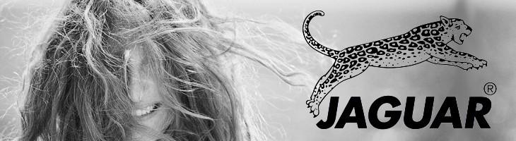 Jaguar - Køb Jaguar hårprodukter billigt her - Hurtig levering