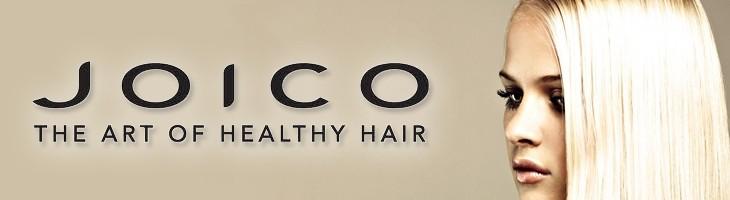 Joico - Køb Joico billigt her - Hurtig levering