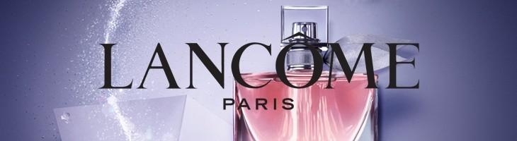 Lancôme - Lancôme parfumer - Køb Lancôme her - Tilbud på Lancôme - Billigt Lancôme - Hurtig levering
